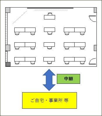 makuhari_layout.jpg