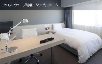room_single2.jpg