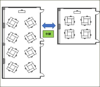 umeda_layout4.jpg