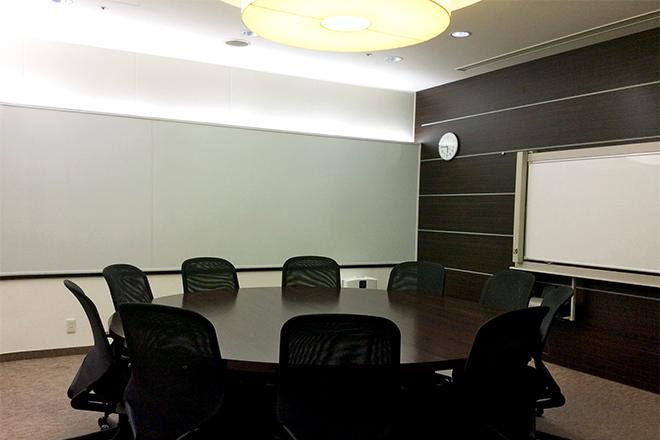 討議室332(ミラノ)