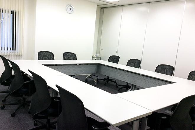 討議室334
